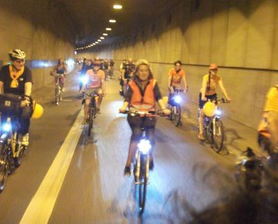 Im Rheinufertunnel